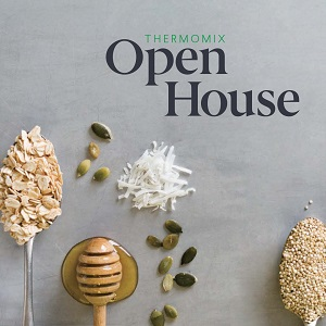 Thermomix Open House