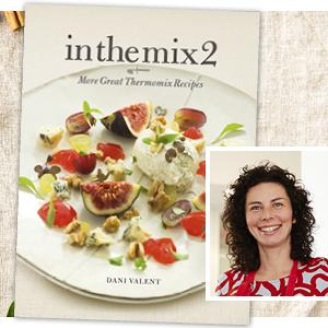 In the Mix 2 - now on sale!
