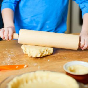Perfect pastry making tips