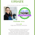 All Things Thermomix avatar